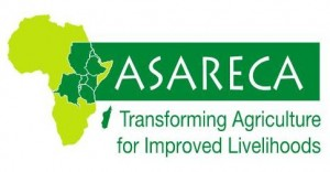 ASARECA transforming agriculture for improved livelihoods