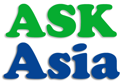 Ask Asia