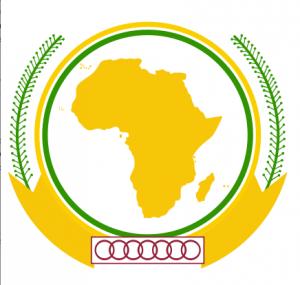 AU African Union