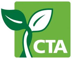 CTA Technical Centre for Agriculture