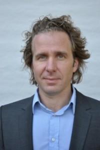 Michael Hauser AGRINATURA President