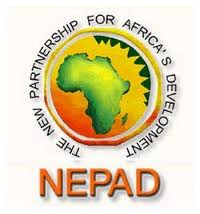 NEPAD The New Partnership for Africa's Development
