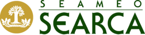 SEARCA Logo Southeast Asian Regional Center for Graduate Study and Research in Agriculture
