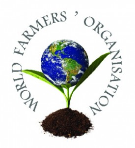 WFO World Farmers Organization
