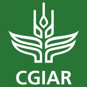 CGIAR Consultative Group on International Agricultural Research