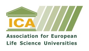 ICA Association for European Life Science Universities