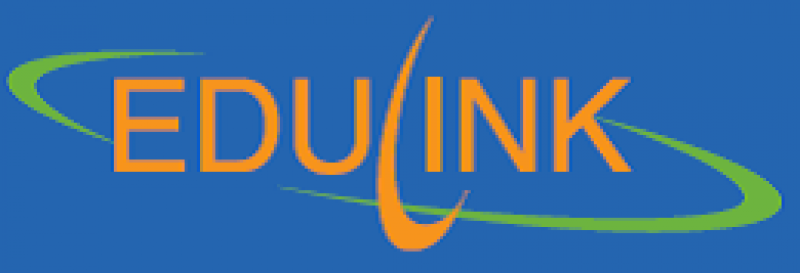 AGRINATURA is a partner in new EDULINK project