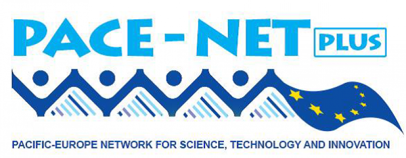 PACE-NET Plus Conference