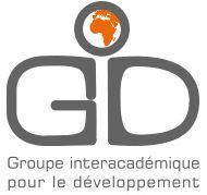Forum Africain des Sciences et des Technologies pour le Developpement agrinatura