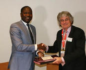 partnership CIRAD Ivory Coast Ivorian ministry of agriculture agrinatura