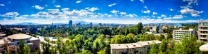 Addis skyline_Babak_Fakhamzadeh_creative commons_Flikr_1_0