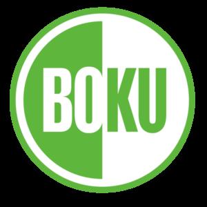boku_logo2