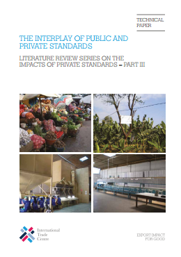 an export led growth strategy pakistan essay This paper is focused to examine the export-led growth strategy this is always believed that the developing countries can enhance their economy .