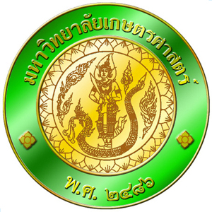 Kasetsart_university
