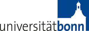 bonn logo