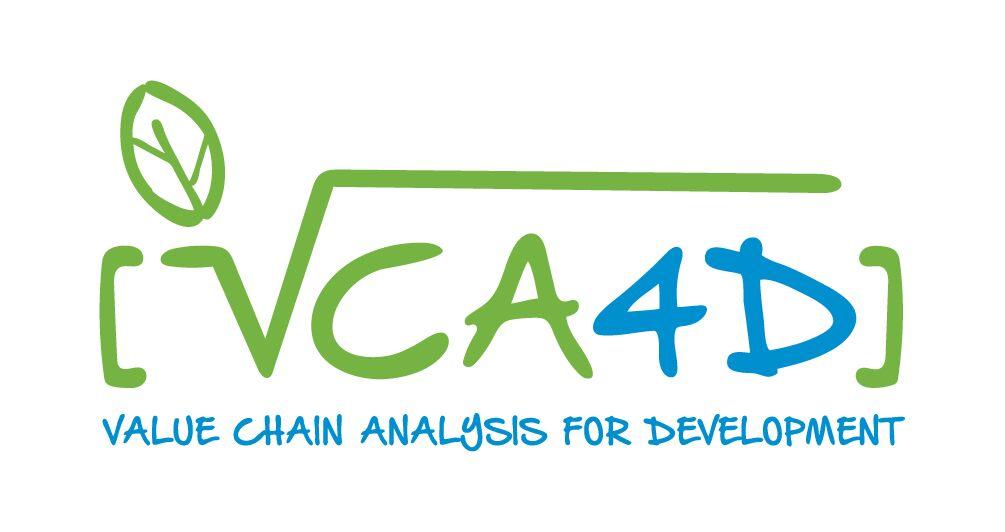 VCA4D