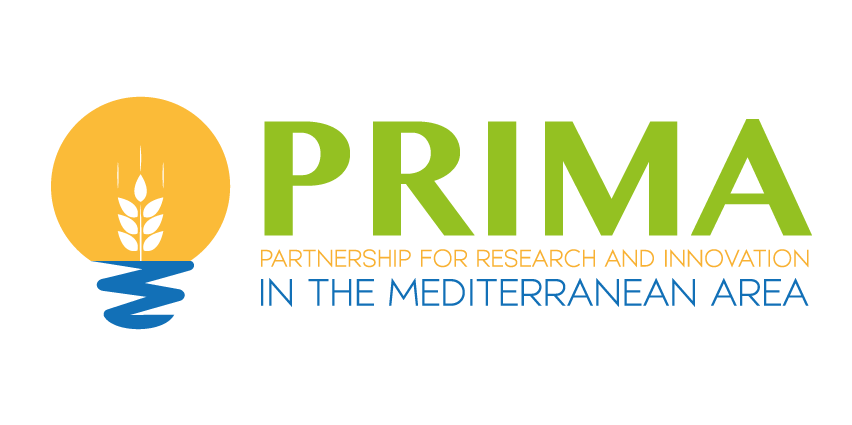 Call For Proposals Of The Partnership On Research And Innovation In