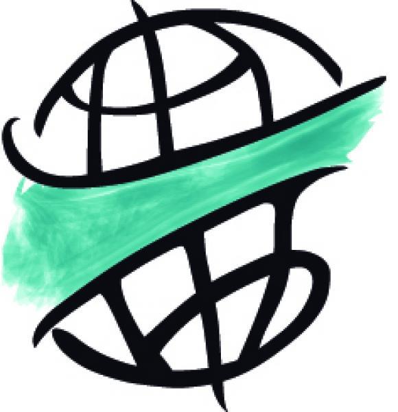 Tropentag 2014 travel grants