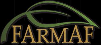Farmaf