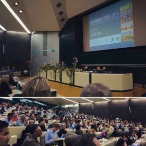 Tropentag 2016-media-4