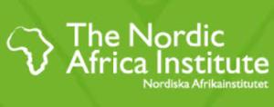 The Nordic Africa Institute