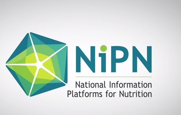 NIPN Gathered in Paris in July 3-5, 2018