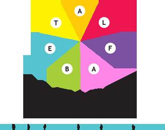 https://www.alfabet-em.cz/news/