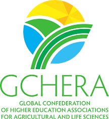 GCHERA World Conference 2019