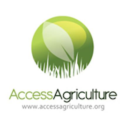 https://www.accessagriculture.org/