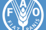 Call for Head of the FAO Research and Extension Unit