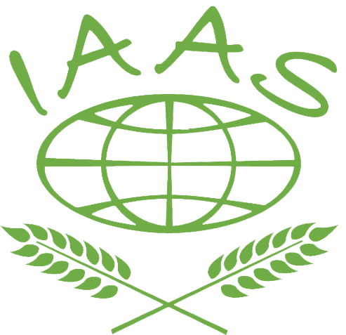 The 3rd annual International Conference for Youth in Agriculture (ICYA)