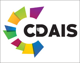 The CDAIS International Forum