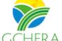 10th GCHERA Conference 2019 – registration reminder