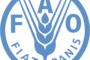 FAO free e-learning courses!