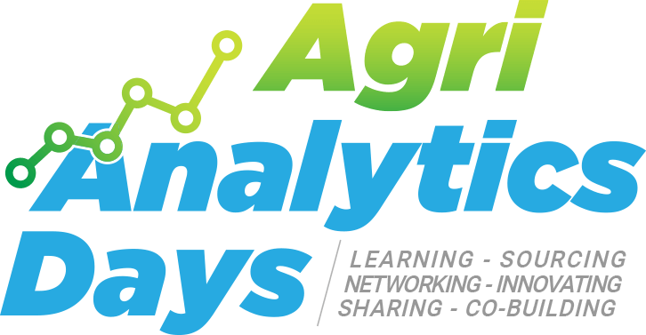 Agri Analytics Days Agrinatura