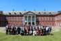 Agrinatura General Assembly meetings and workshops 2019