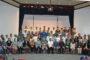 MS FSCC Summer School – Los Baños, Philippines