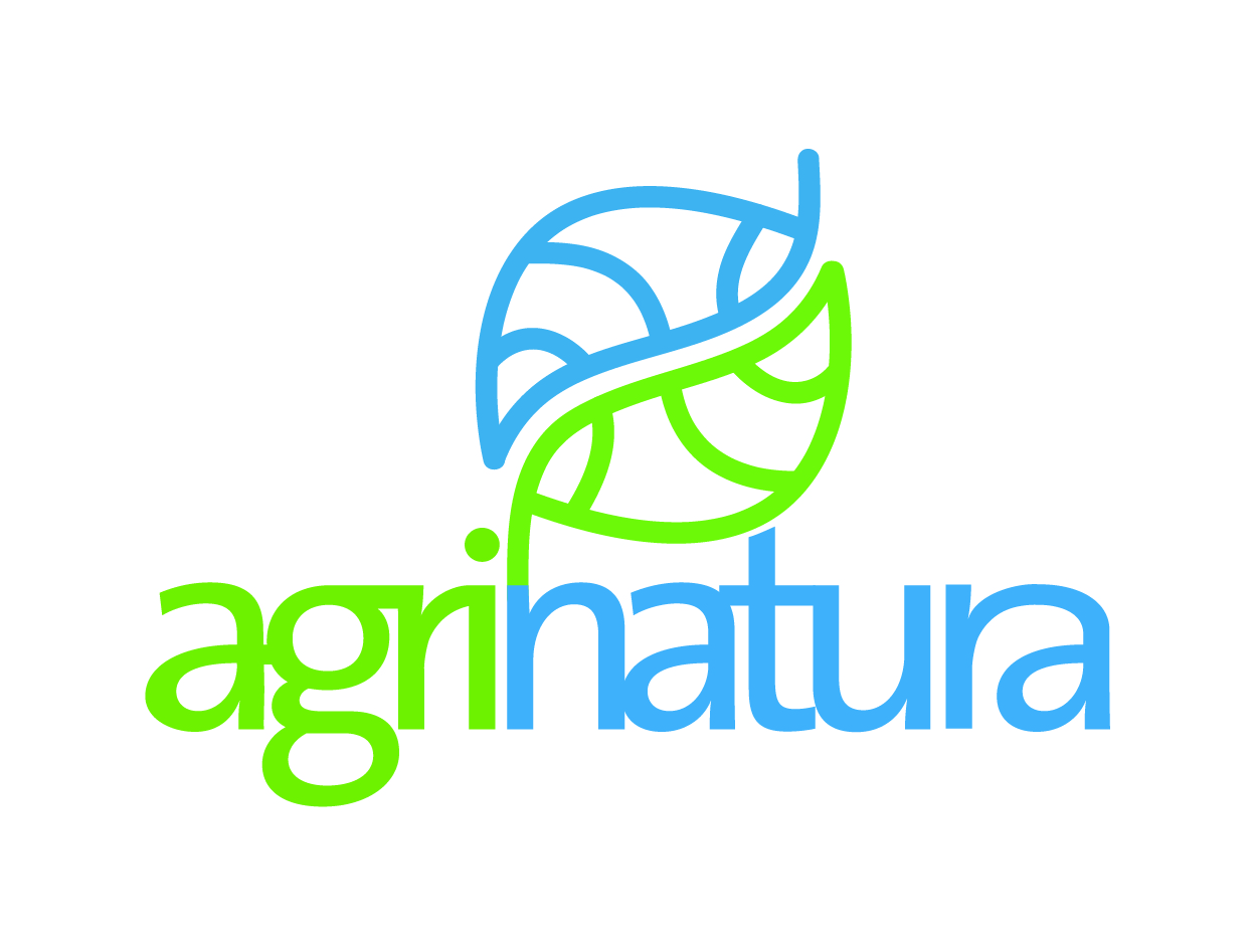 Agrinatura_Logo_Color_JPG-01