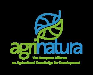 Agrinatura_Logo_Color_Text_PNG-01