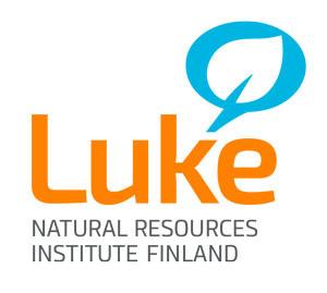 LUKE, Finland