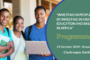 Investing in people, by investing in higher education and skills in Africa DAAD conference 25th October 2019