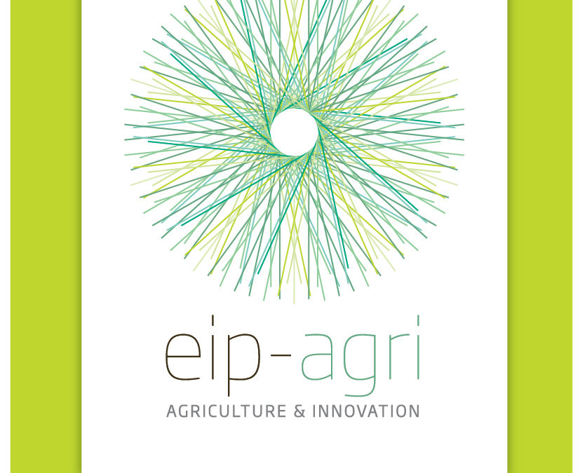 Cultiv@te – Innovation for Sustainable Agriculture DDL 14/02