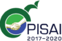 PISAI Project newsletter Vol.2