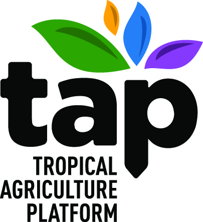 FAO Tropical Agriculture Platform (TAP) Newsletter was released.