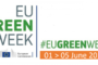 #EUGreenWeek 2020 Focus: Nature and Biodiversity – register now!