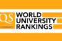 11 Agrinatura member Universities at top 50 QS World University Rankings by Subject 2020!