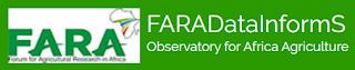 www.faradatainforms.org
