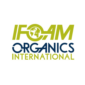 Digital Forum: Food without Farmers 23th April 2020 Online