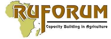 [Press Release] RUFORUM: Development of African Tailored Massive Open Online Courses (MOOCs)