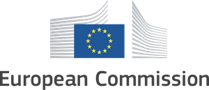 An open call for nomination of candidates for membership of the Group of Chief Scientific Advisors to the European Commission